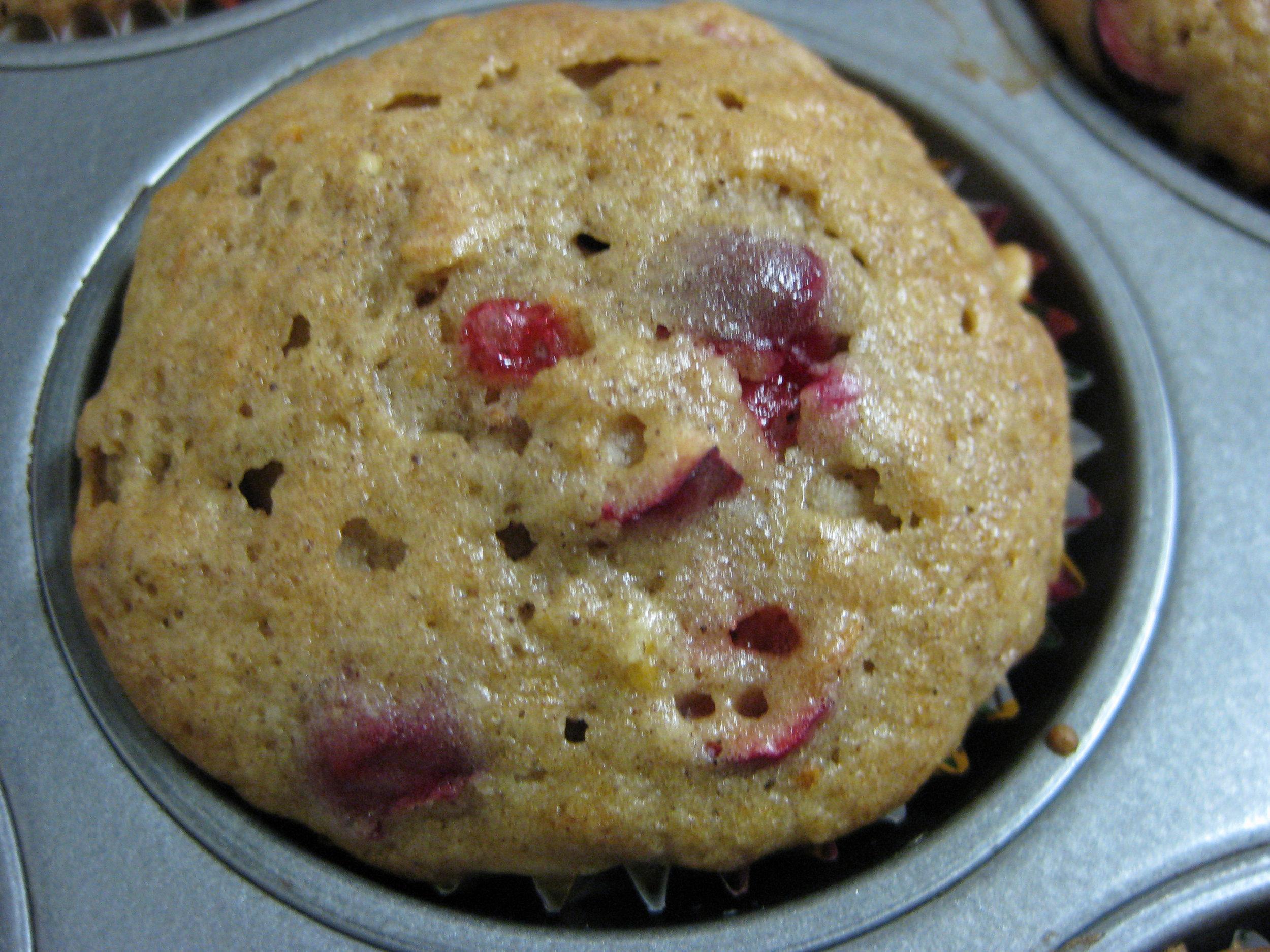 bakedsingle