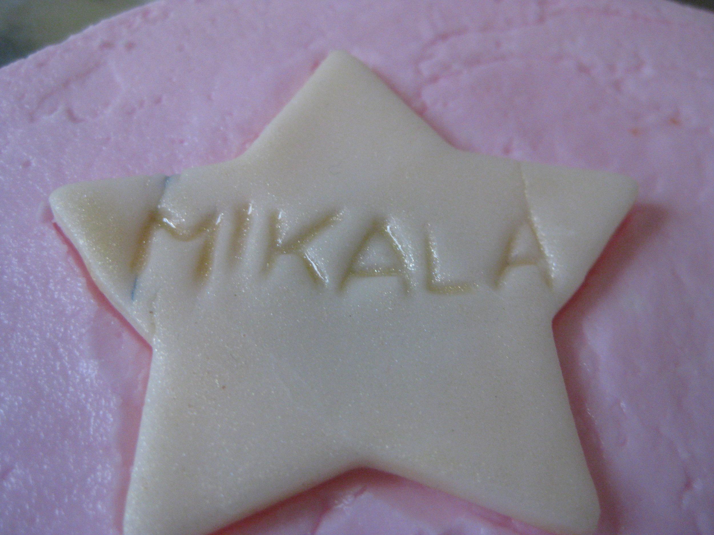 mikala