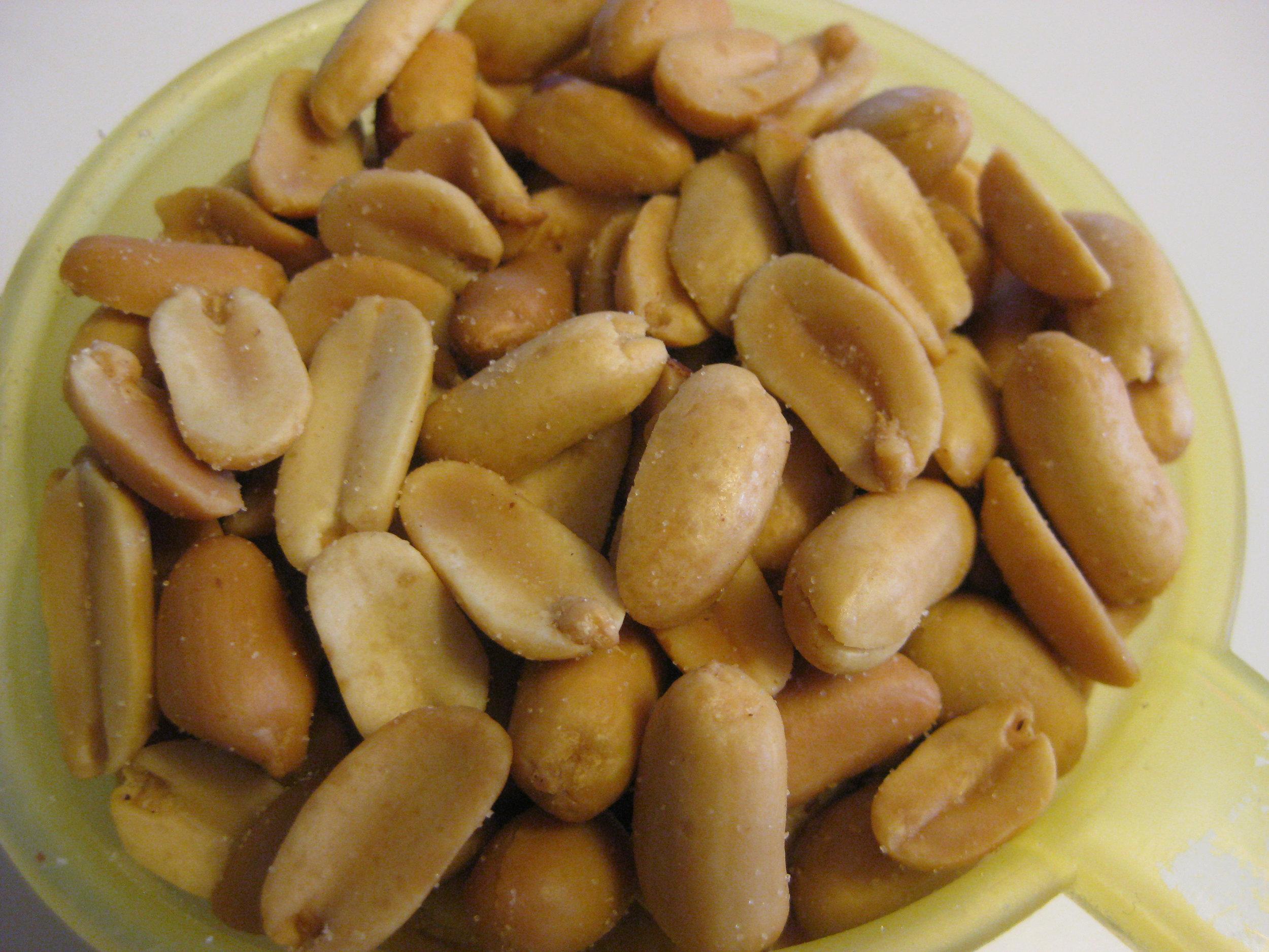 08peanuts