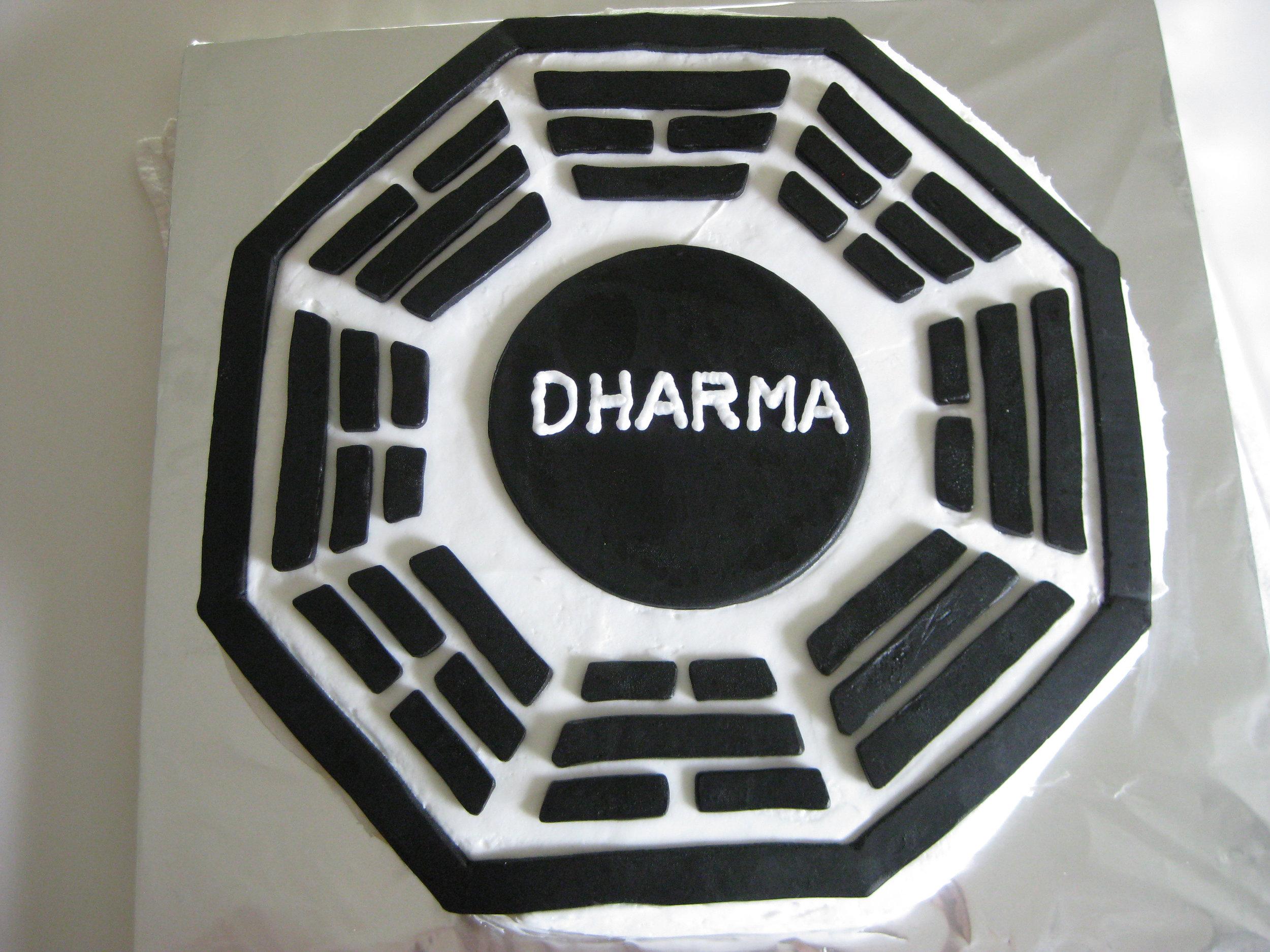05dharma