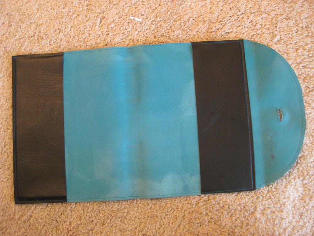 sewn-flaps.jpg