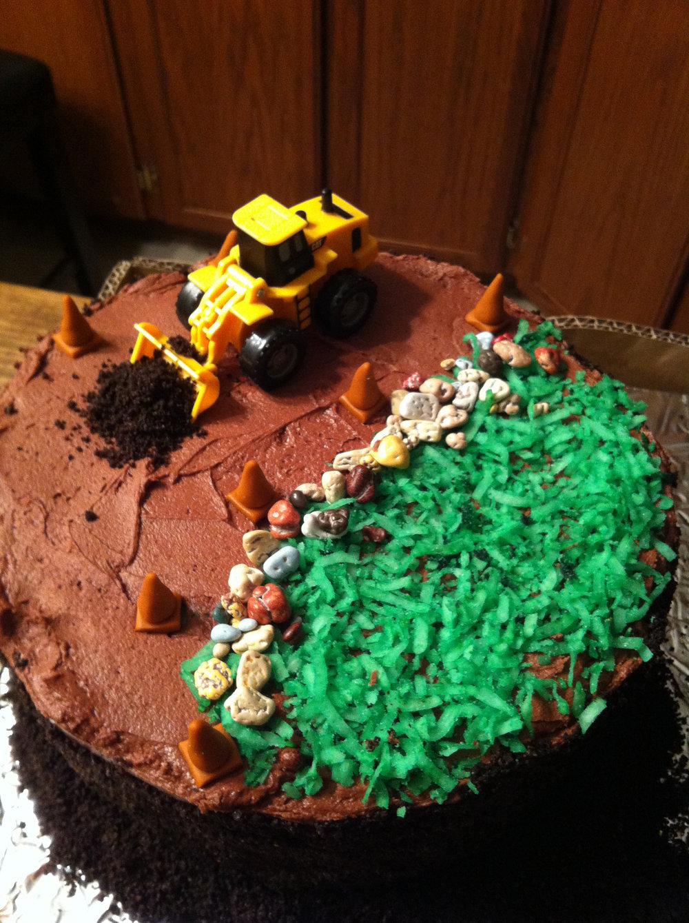 *cake3