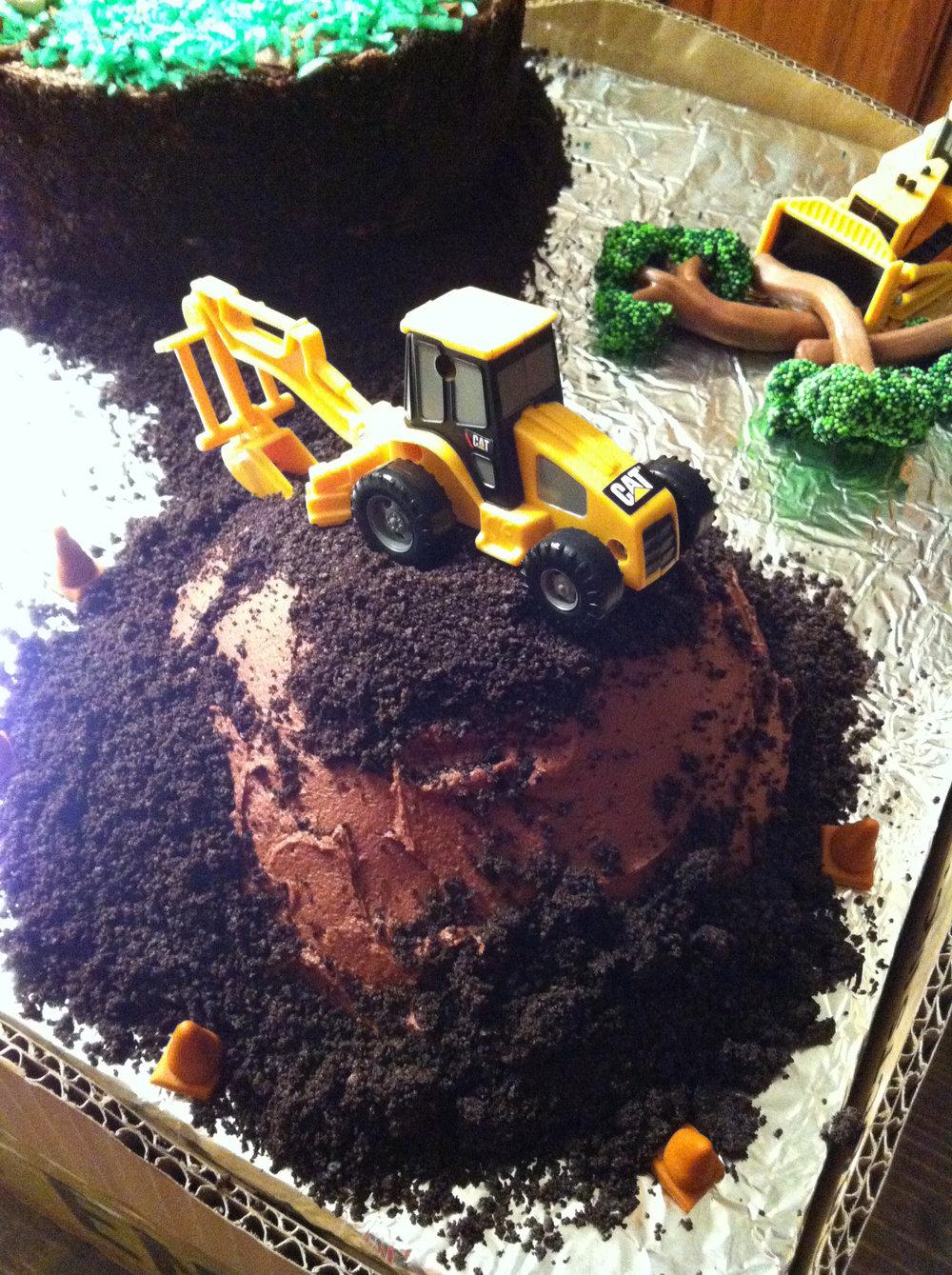 *cake6