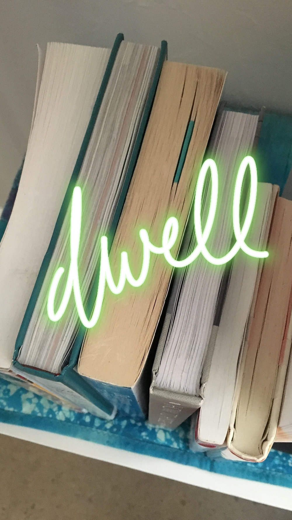 dwellbooks.jpg