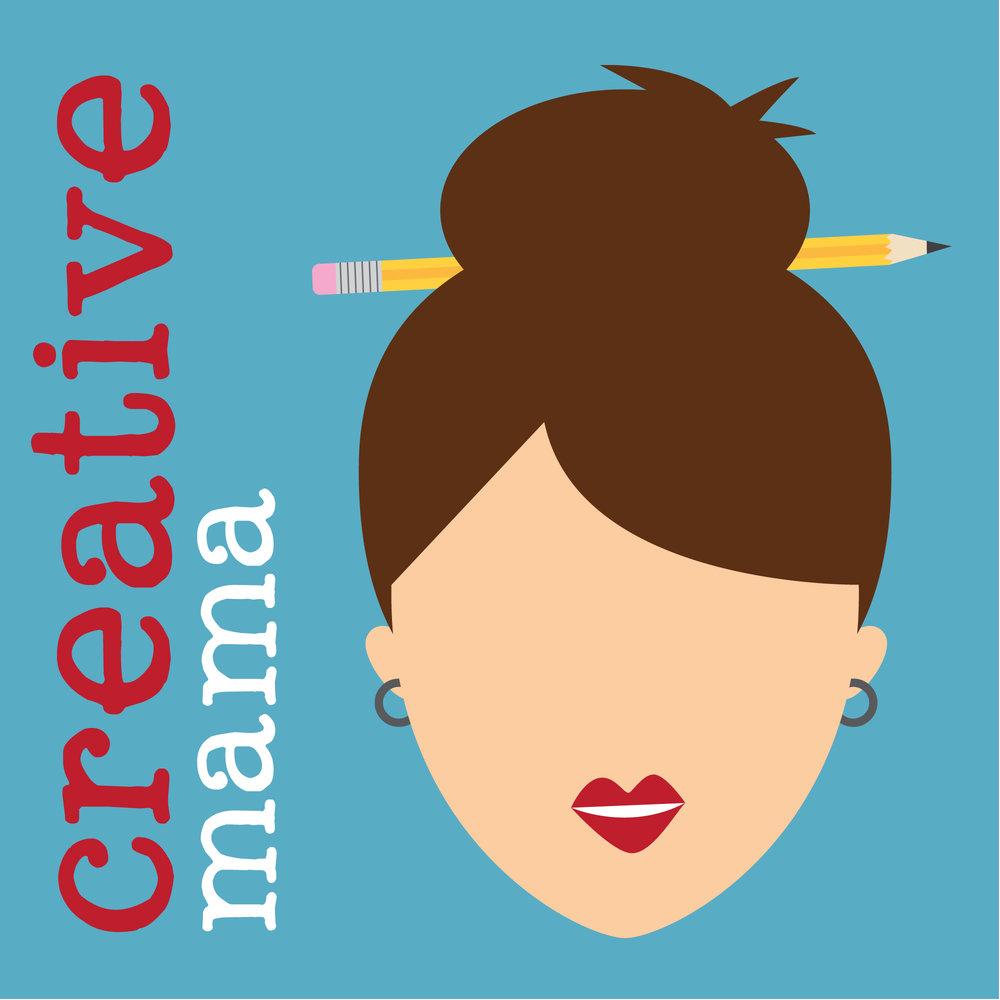 CreativeMamaLogo.jpg