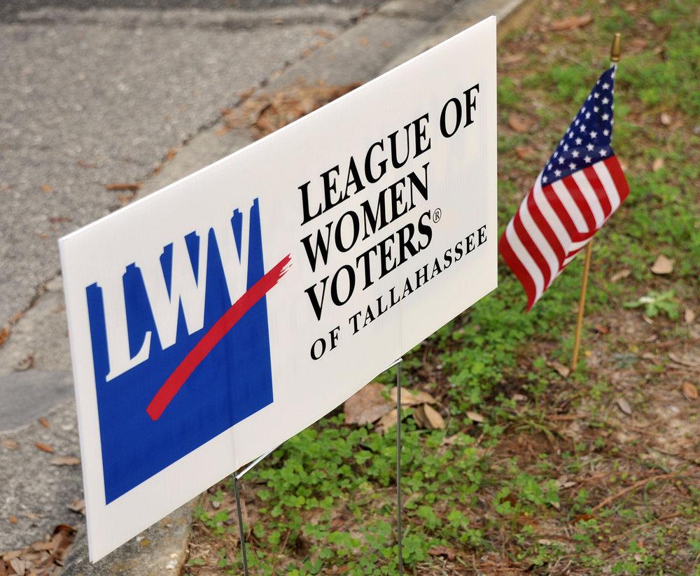 LWVTSignAndFlag.jpg