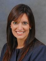 State_Representative_Jeanette_M._Nuñez.jpg