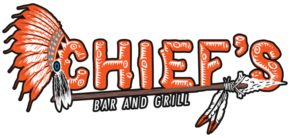 Chiefs_BarGrill_Logo_WhtBkgrnd (4).png
