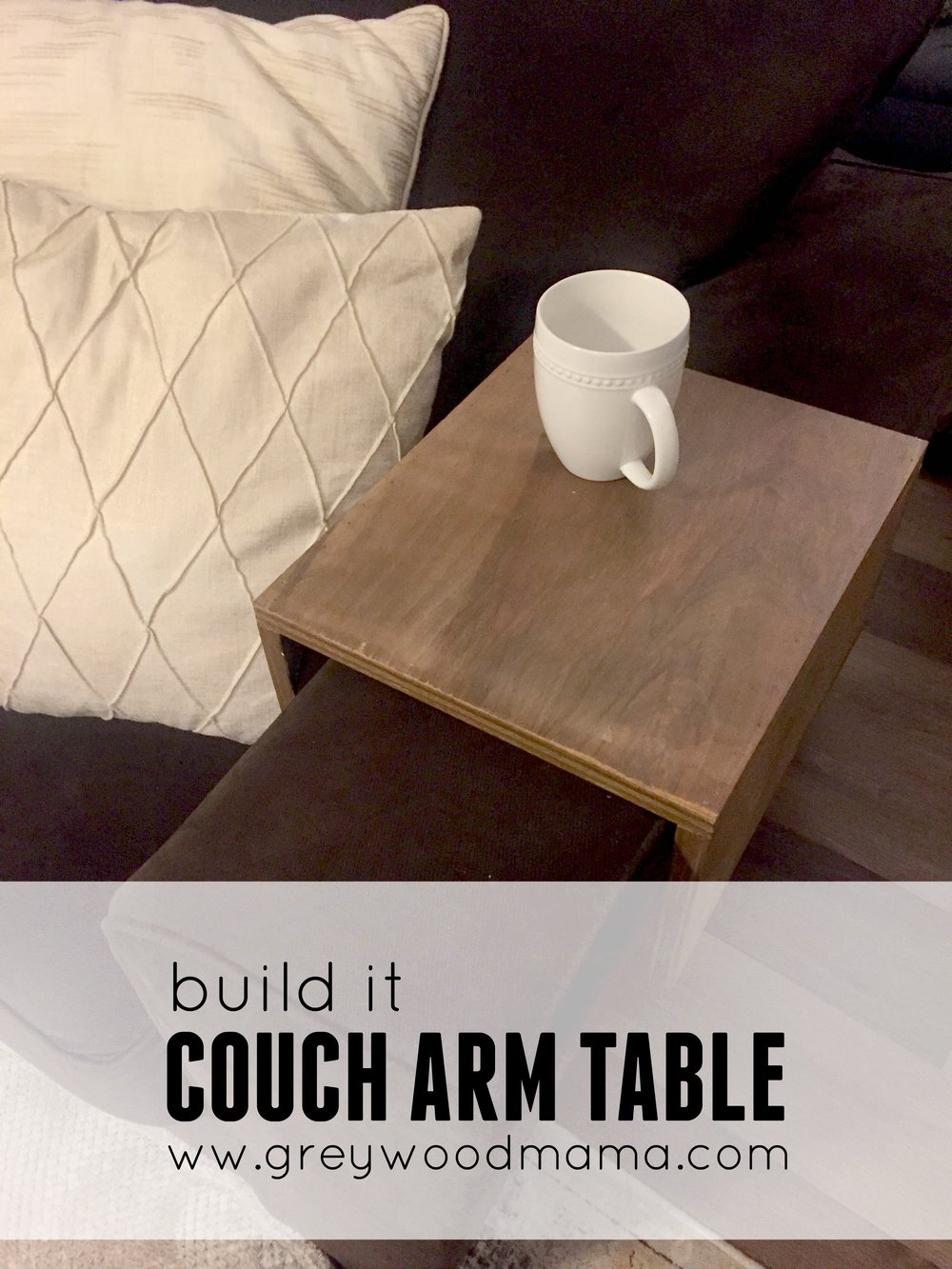 couch-arm-table_pin.jpg
