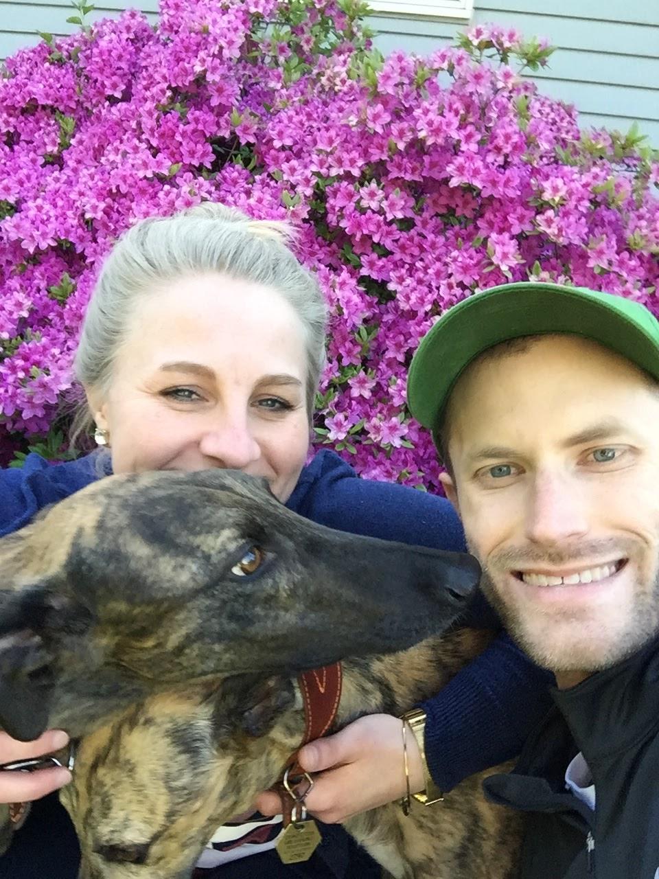 family-selfie.jpg