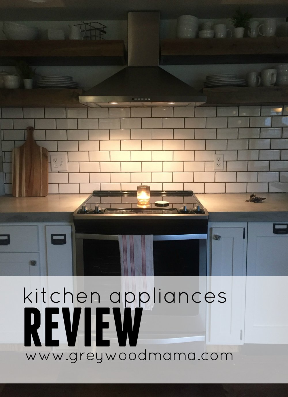 kitchen-appliances-review.jpg