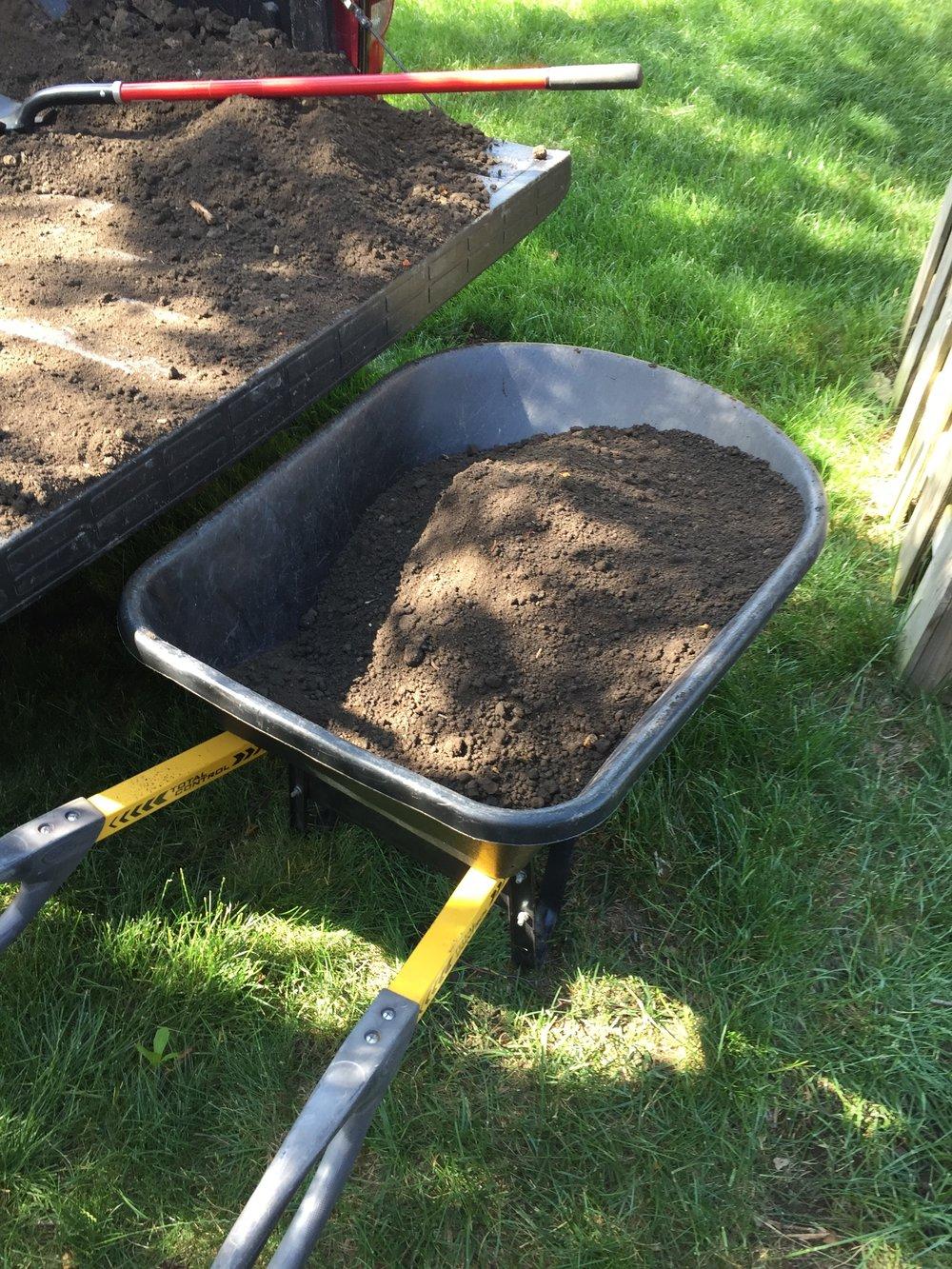loading-dirt.jpg