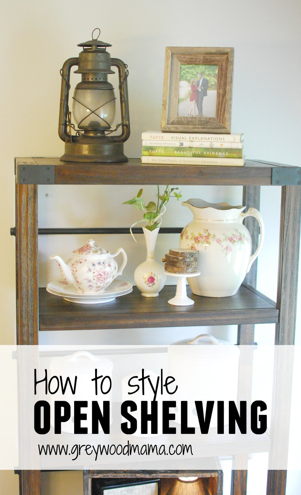 how-to-style-open-shelving.jpg