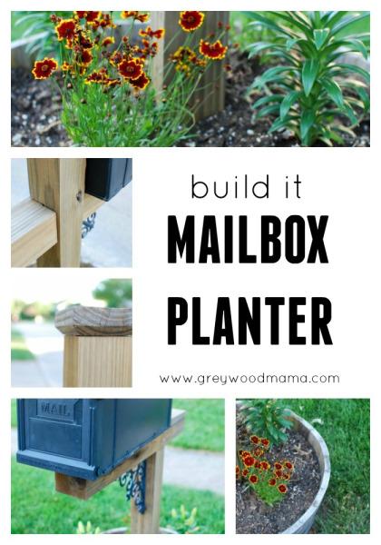 mailbox-planter-pin.jpg