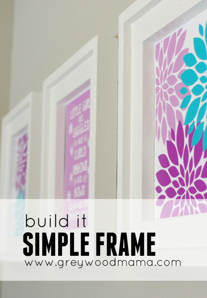 diy-simple-frame-_-pin.jpg