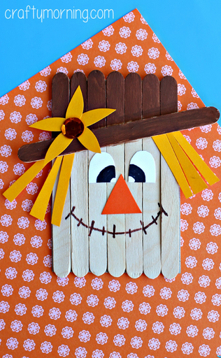 1438890621-popsicle-stick-scarecrow-craft-for-kids.png