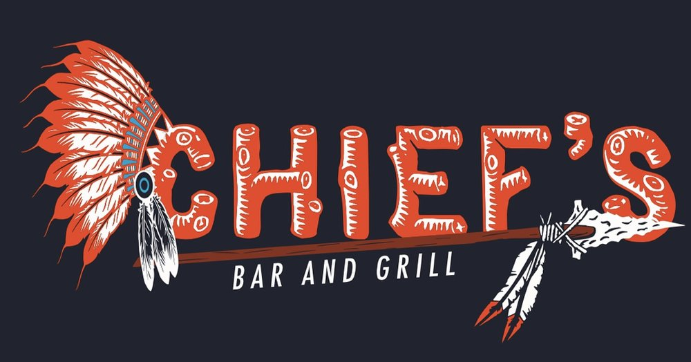 chiefs-logo.jpg