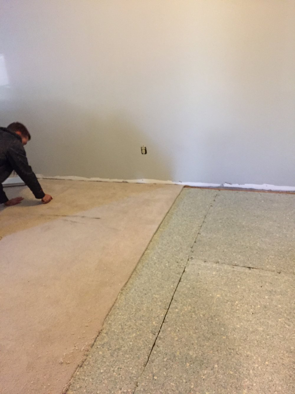 carpet-removal.jpg