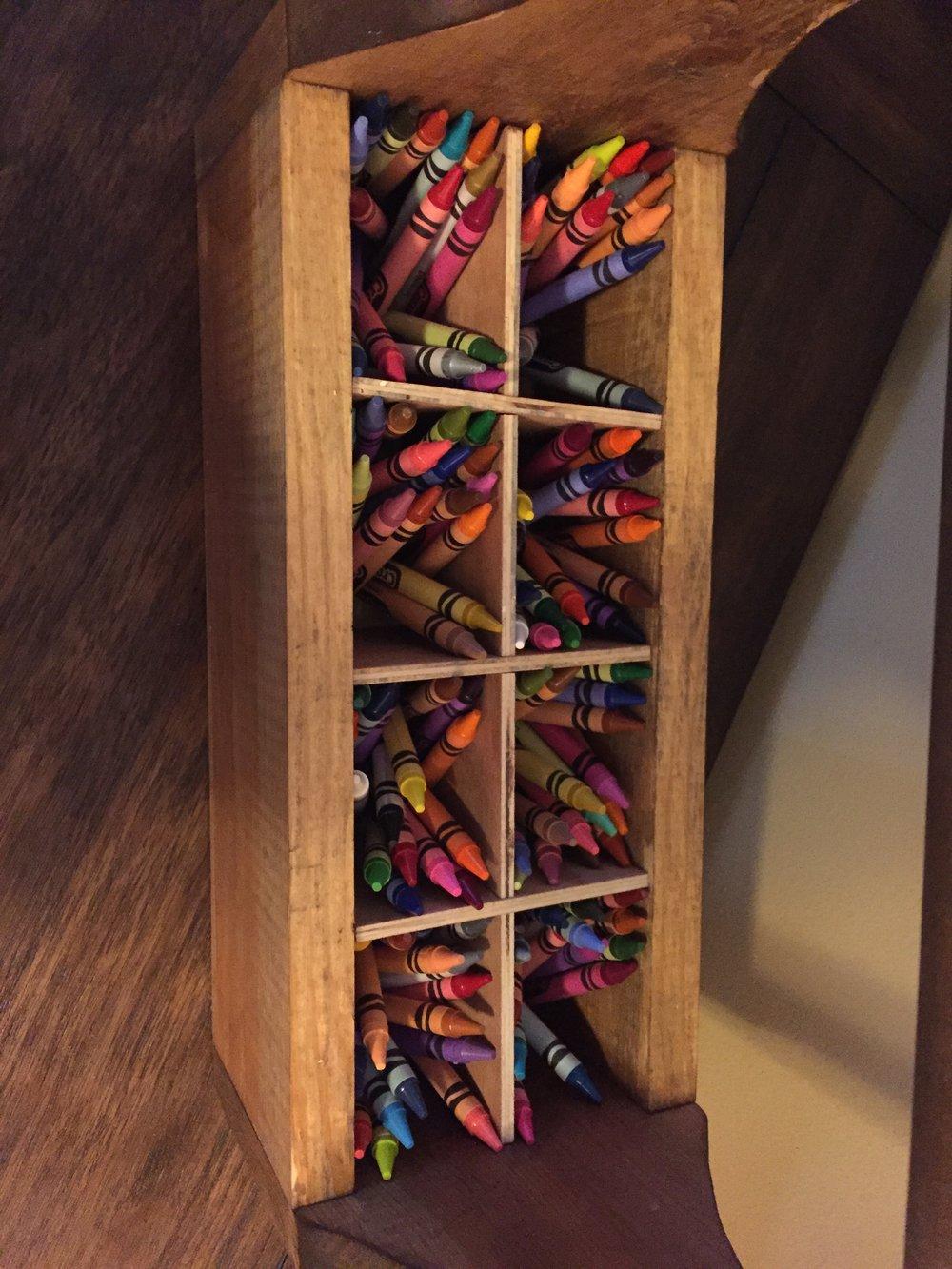 crayon-box-inside.jpg