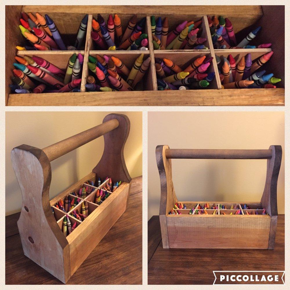 crayon-box-multiple.jpg
