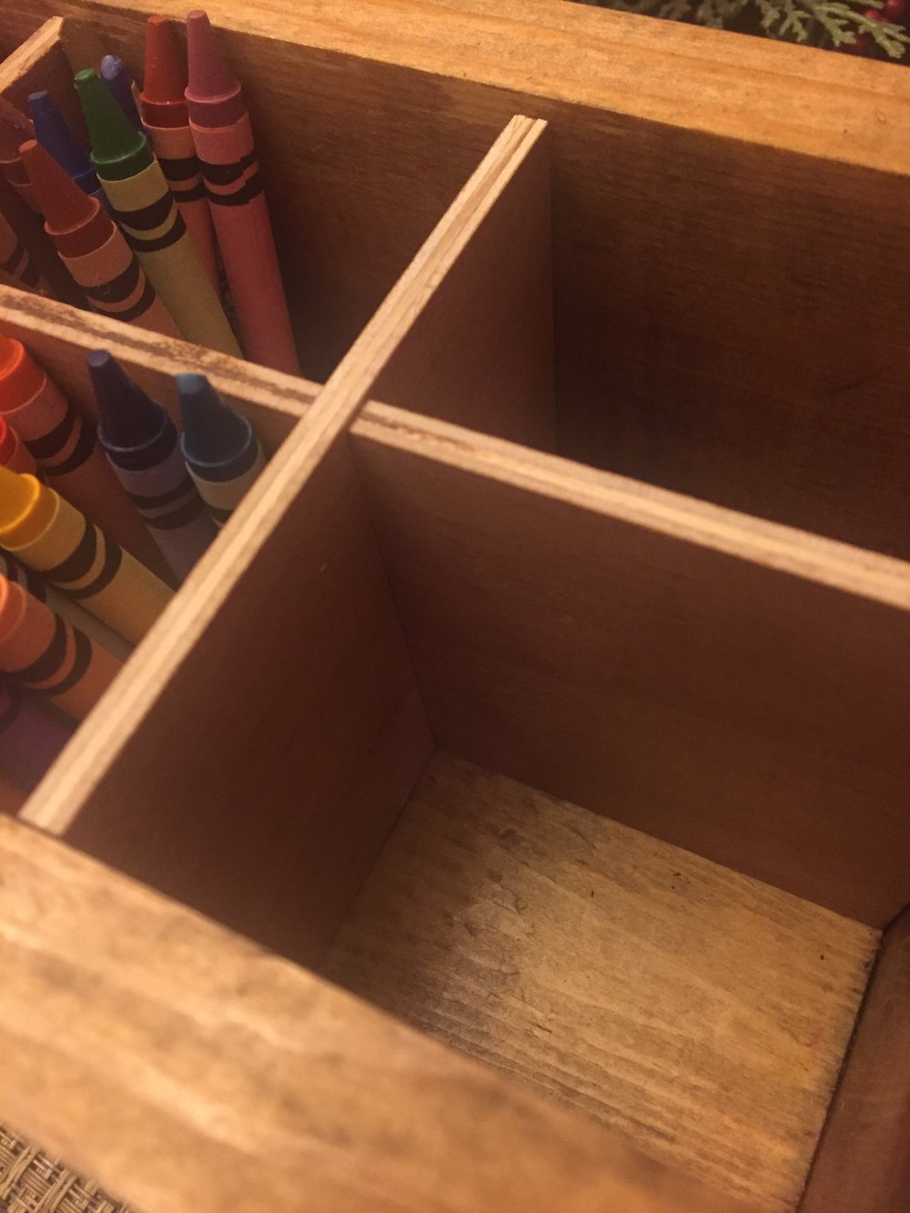crayon-box-section.jpg