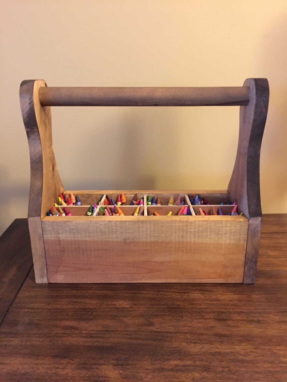 crayon-box-side.jpg