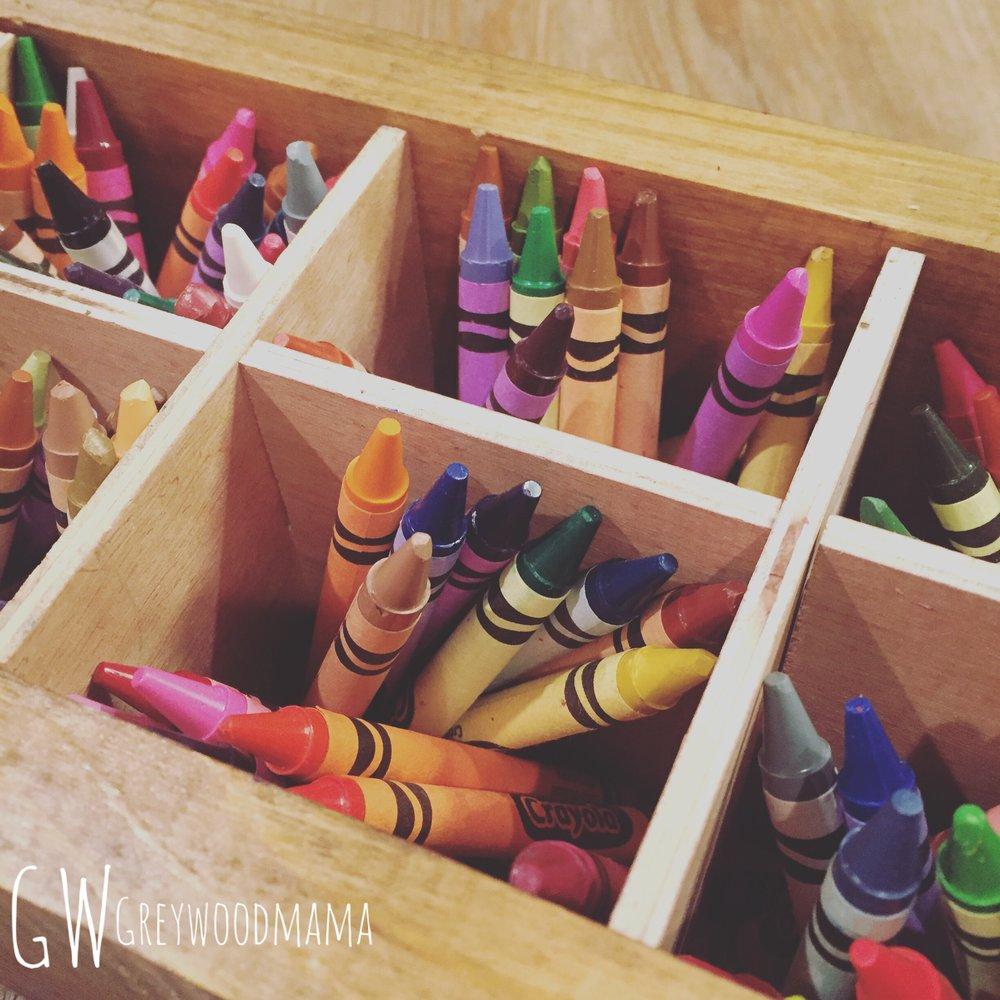 crayons-logo.jpg