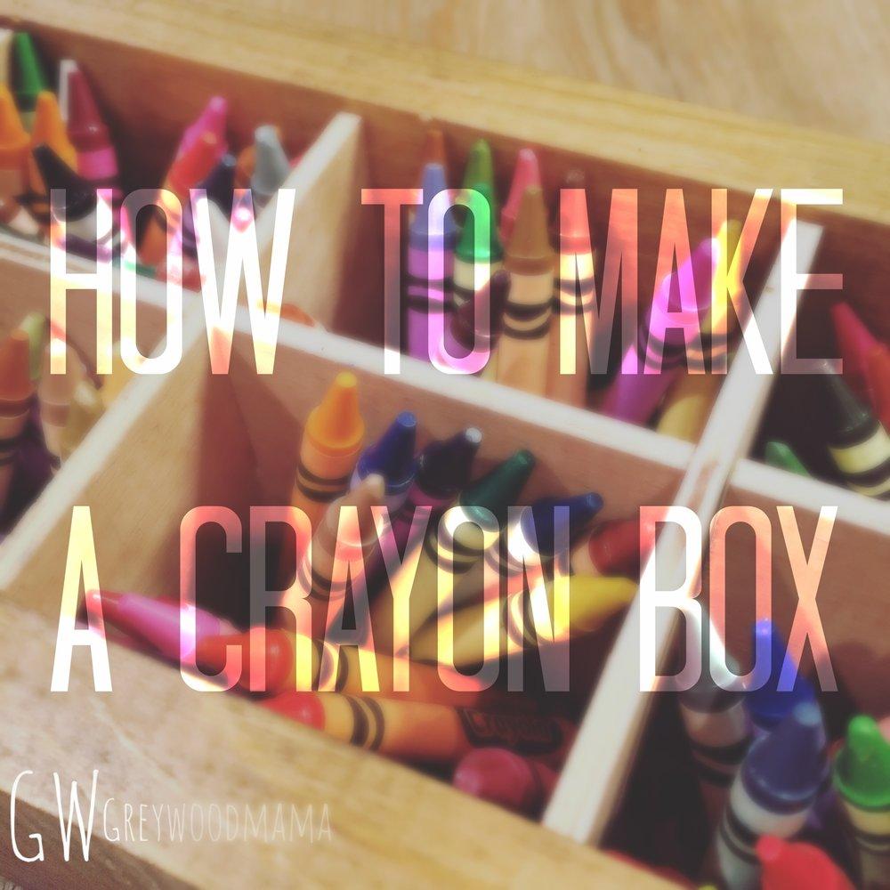 crayons-logo_-pin.jpg