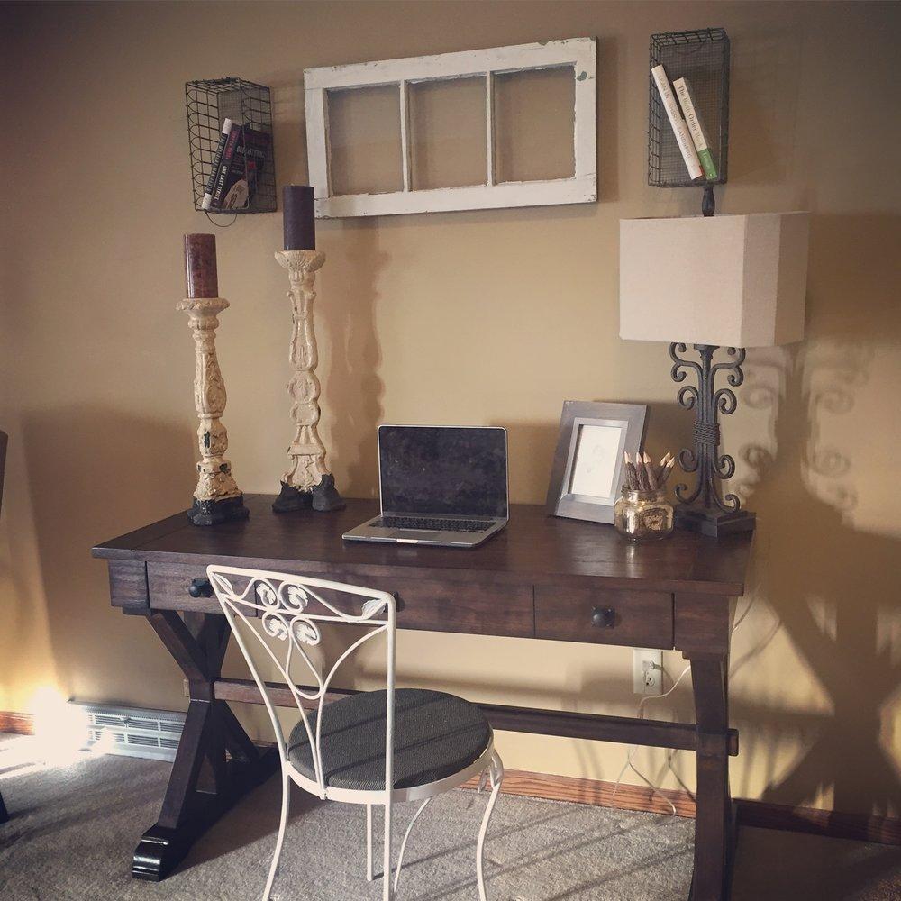 desk-living.jpg