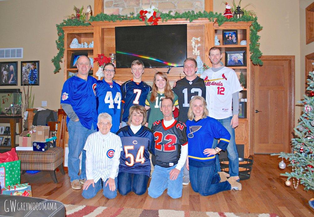 family-christmas2015.jpg