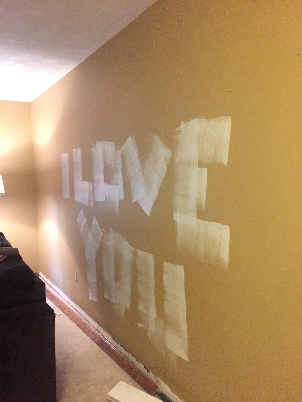 love-you-paint.jpg