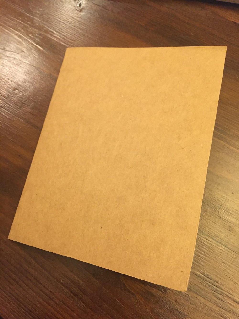 brown-paper1.jpg