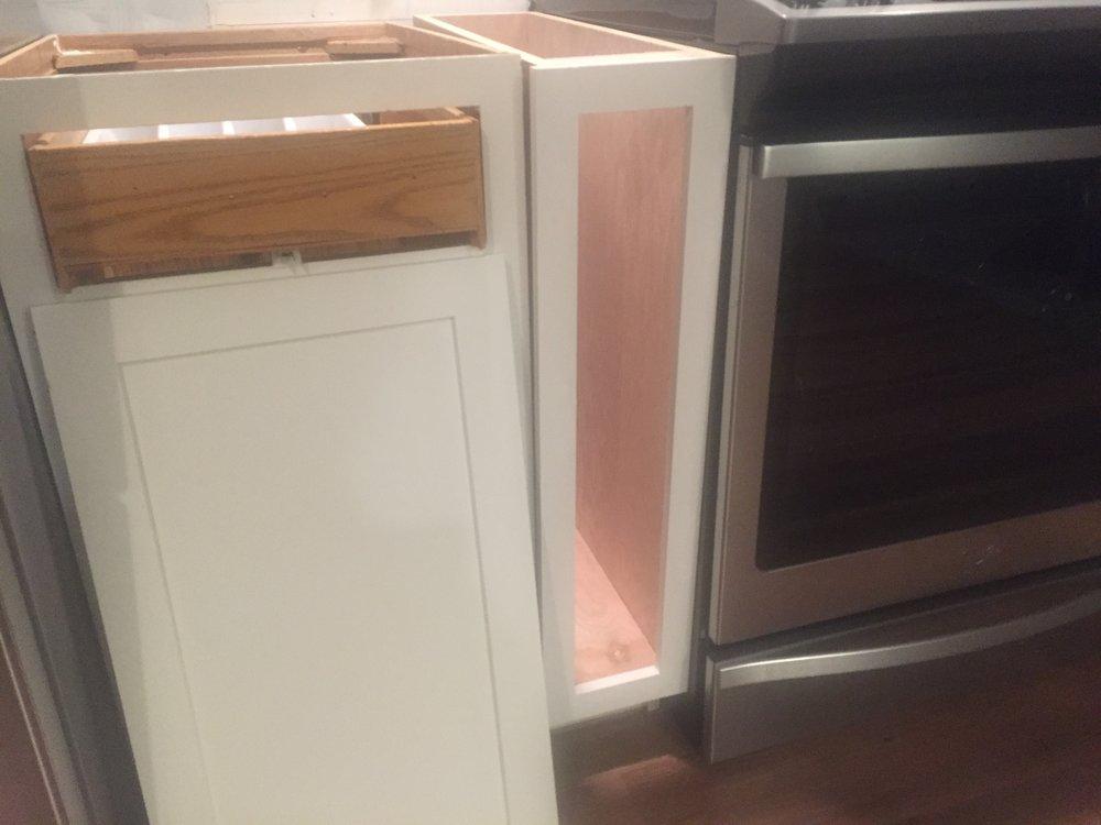 cabinet-small.jpg