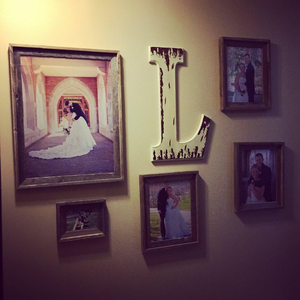 gallery-wall1.jpg