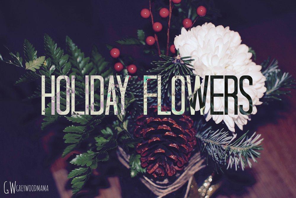 holiday-flowers_pin.jpg