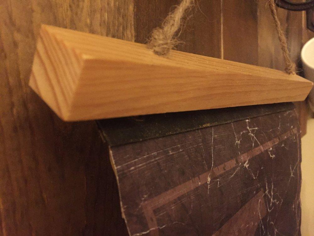 l-hanging-wood.jpg