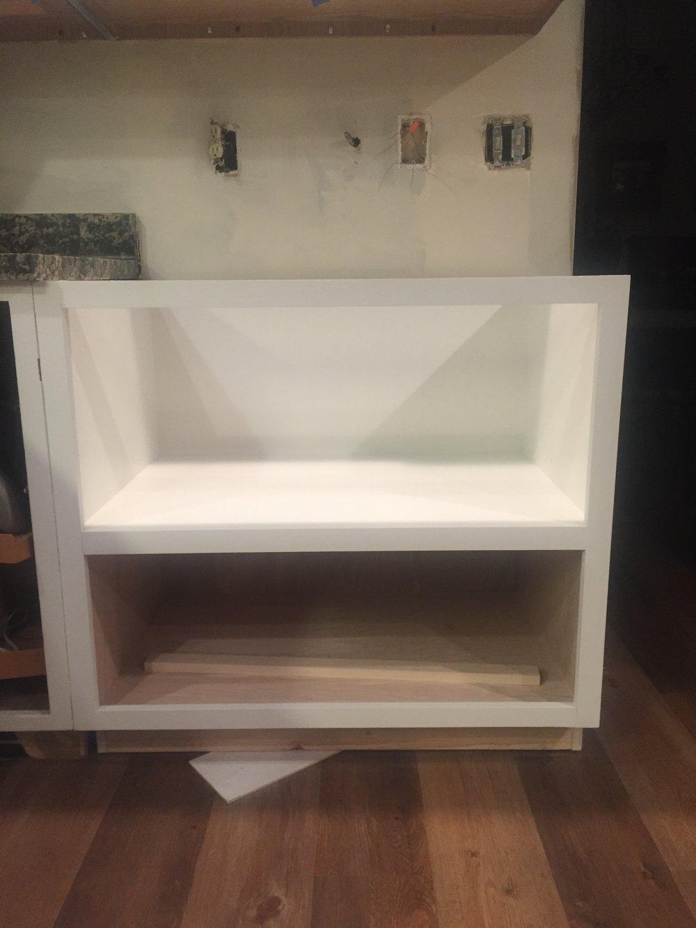 microwave-cabinet.jpg