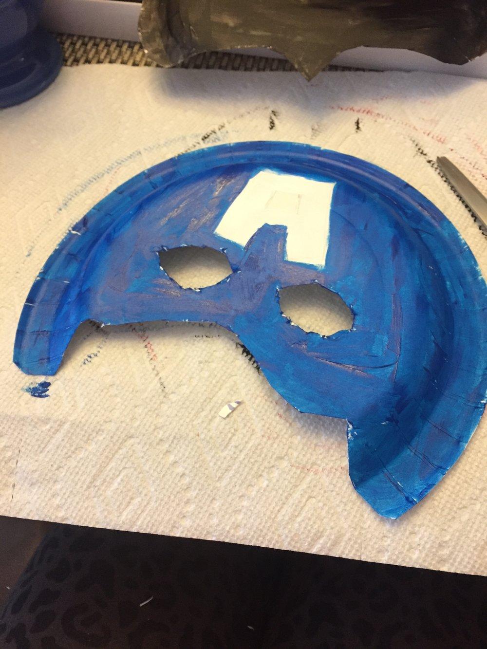 avenger-1.jpg