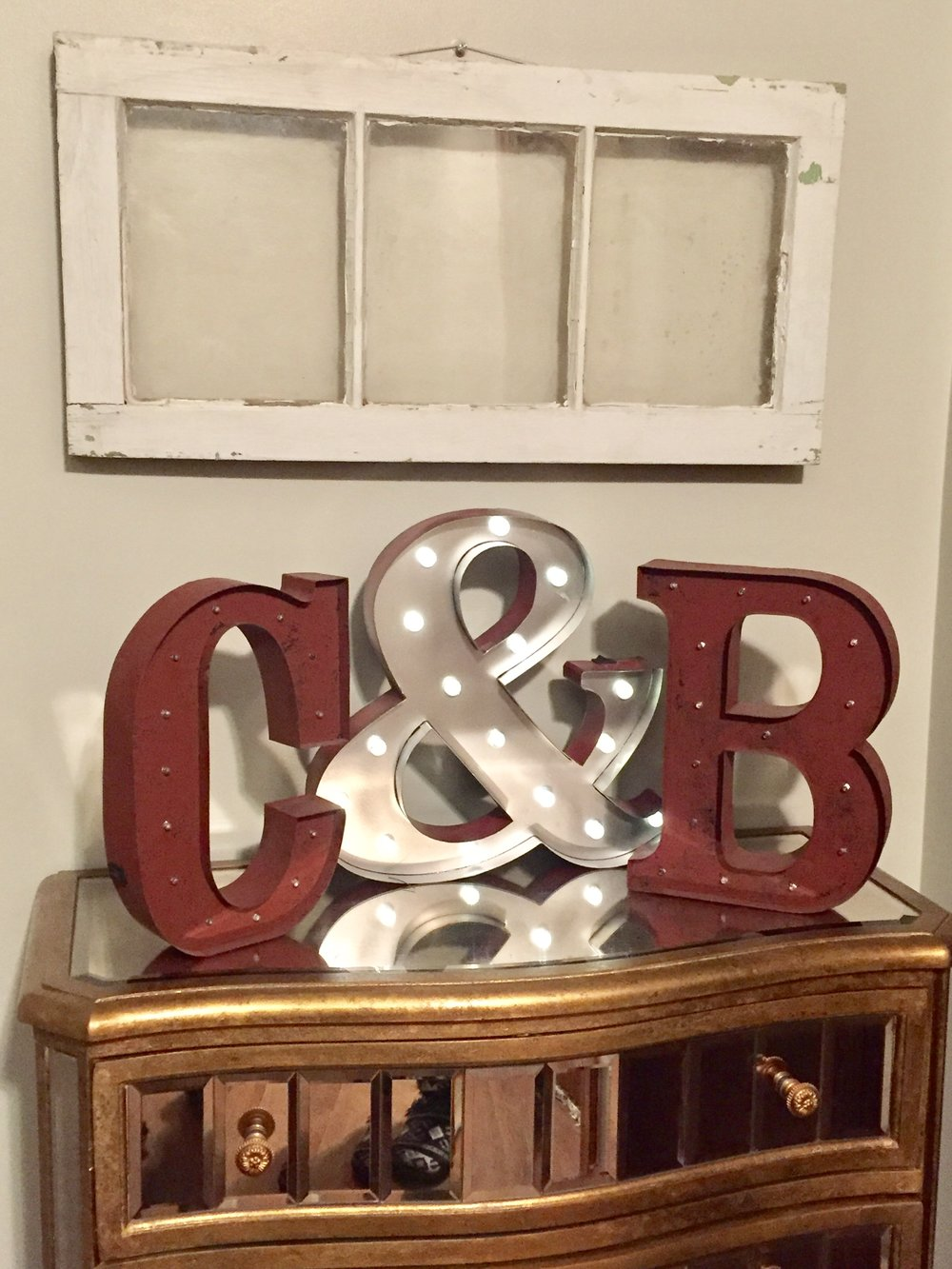 c-and-b-letters.jpg