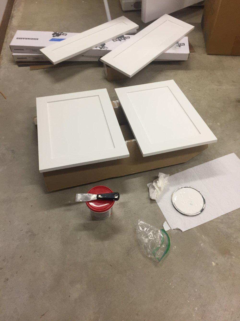 cabinet-doors-3.jpg