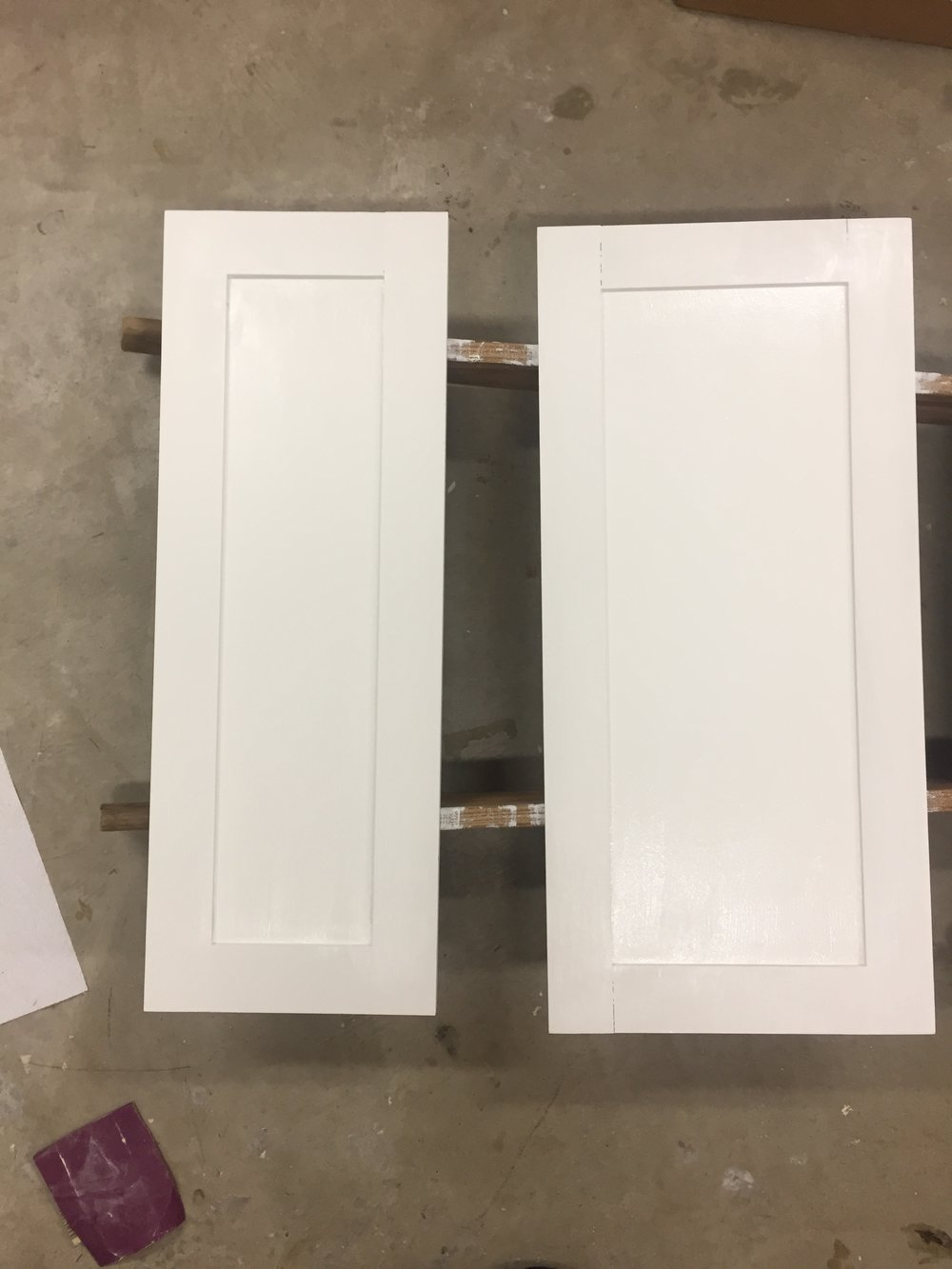 cabinet-doors-4.jpg