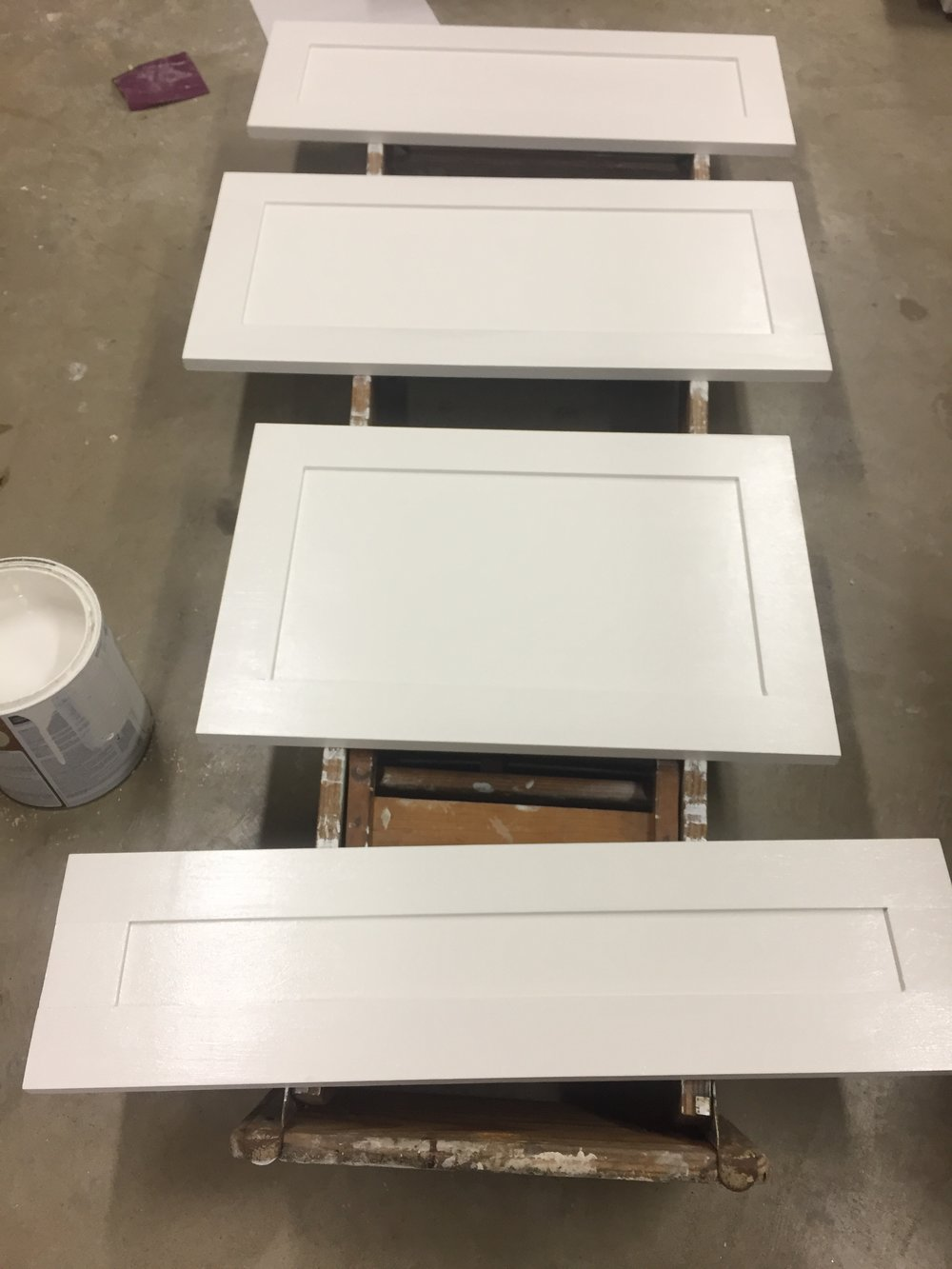 cabinet-doors1.jpg