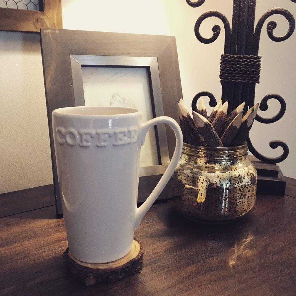 coaster-with-mug.jpg