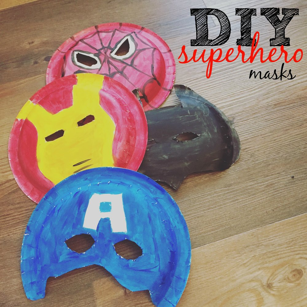 diy-superhero-masks_pin.jpg