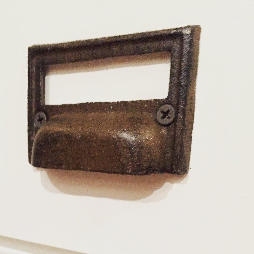 drawer-pulls-1.jpg