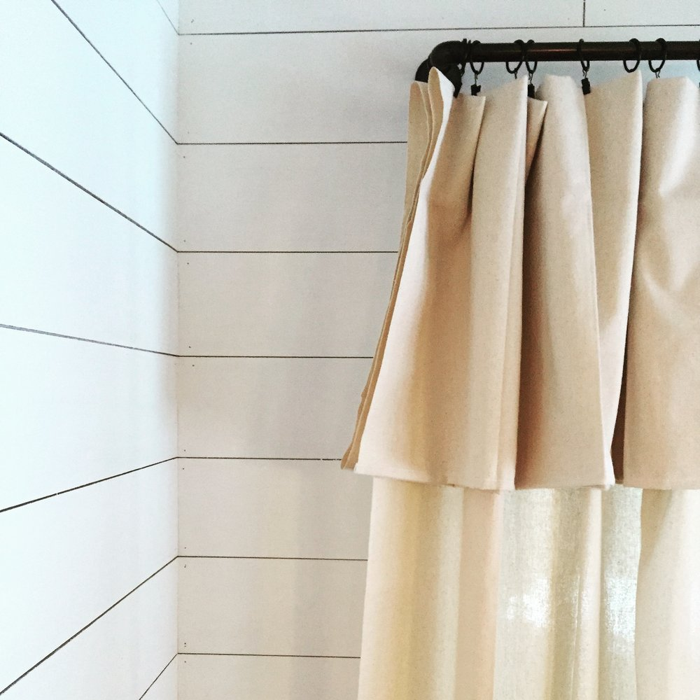 drop-cloth-curtain-3.jpg