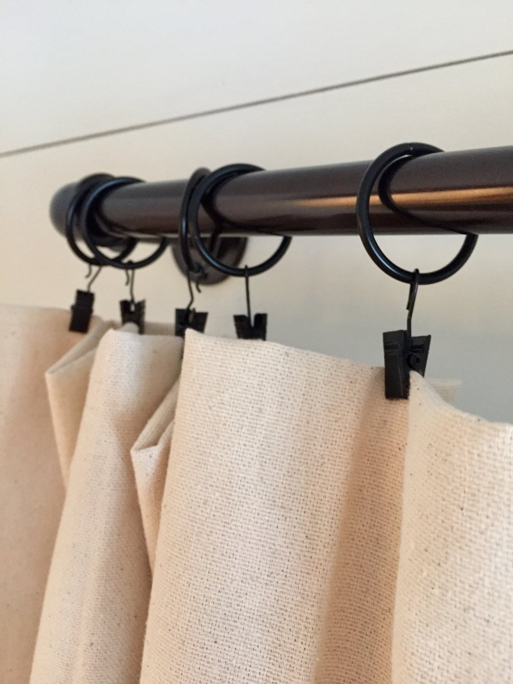 drop-cloth-curtain-clips.jpg