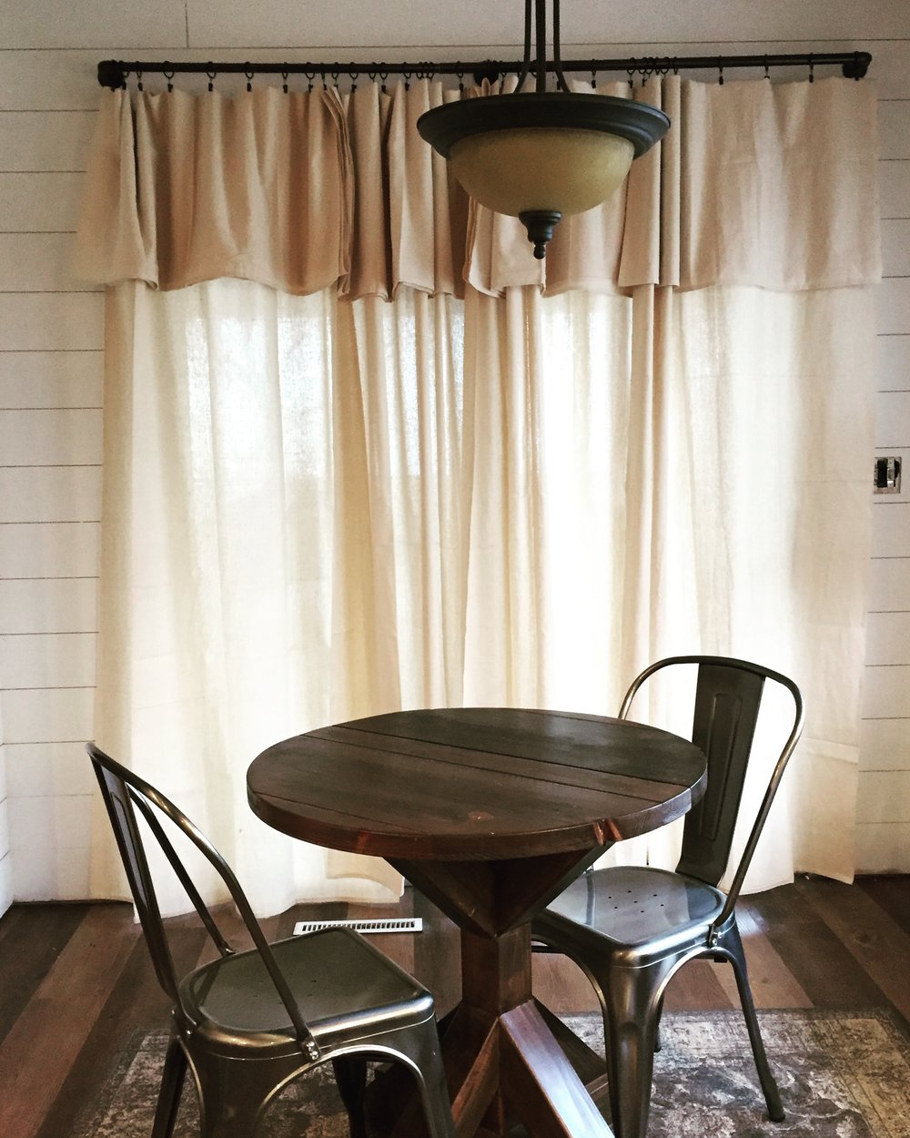 drop-cloth-curtains-full.jpg