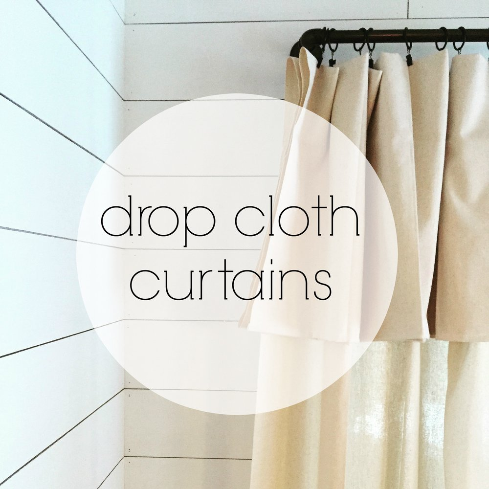 drop-cloth-curtains_pin.jpg