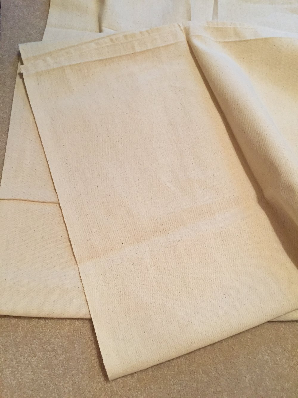 drop-cloth-fold.jpg